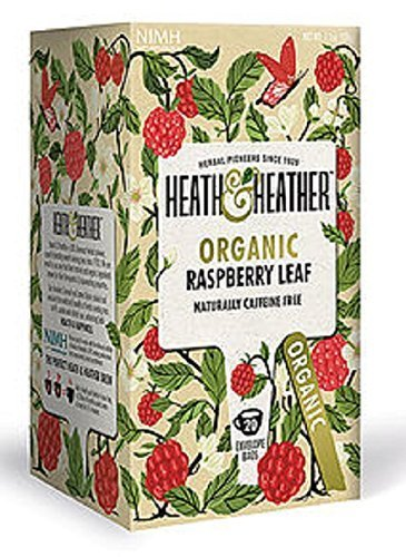 heath-heather-bio-feuille-de-framboise-30-g