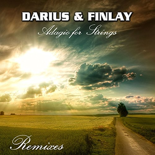 Adagio for Strings (Remixes)