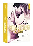 reckless real something real tome 2