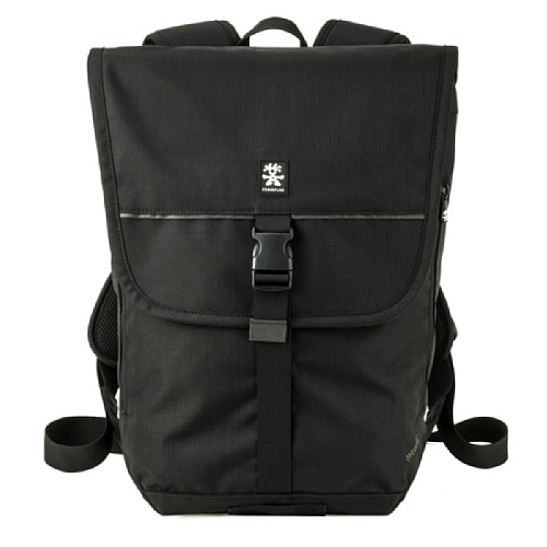 crumpler-muli-backpack-m-mochila-para-portatiles-y-netbooks-3302-mm-13-646-g-350-x-250-x-40-mm-negro
