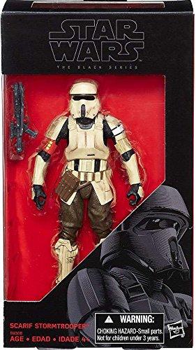 hasbro-star-wars-black-series-6-scarif-stormtrooper-figure-walmart-exclusive