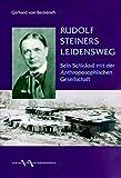 ISBN 3037690313