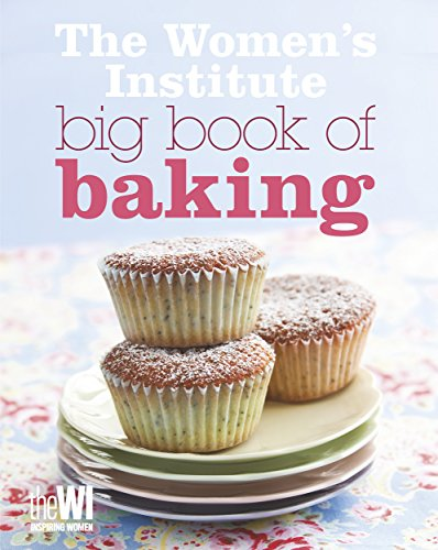 wi-big-book-of-baking-womens-institute