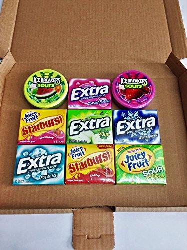 purplegiantsc-amerikanische-sussigkeit-geschenk-box-wonka-reeses-hersheys-dentyne-extra-gum-ice-brea
