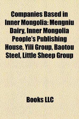 companies-based-in-inner-mongolia-mengniu-dairy-inner-mongolia-peoples-publishing-house-yili-group-b