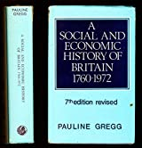 Social and Economic History of Britain
