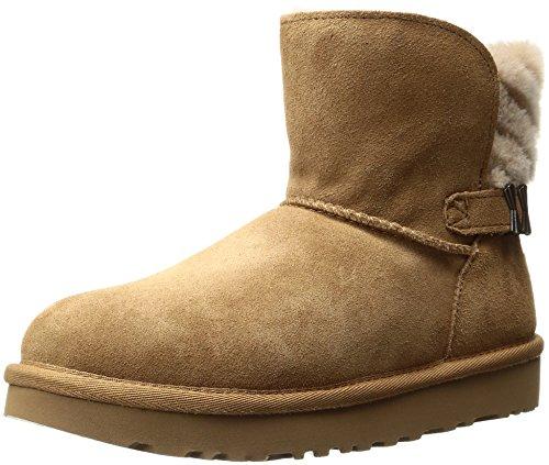 ugg-adria-w-bottes-et-boots-women-36-chestnut