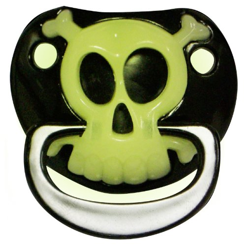 billy-bob-pirate-skull-crossbones-ciuccio-a-forma-di-pirata-fluorescente-al-buio-billy-bob-dagli-usa