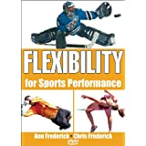 Flexibility (Sports Conditioning)