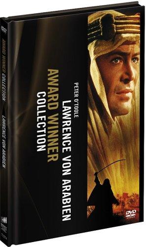 Bild von Lawrence von Arabien (2 DVDs) (Award Winner Collection)