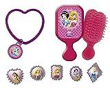 amscan Jouets Disney Princesses (x24)