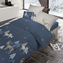 Suchergebnis Auf Amazonde Für Schlafgut Bettwäsche