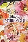 Adagio en primavera par Kelder