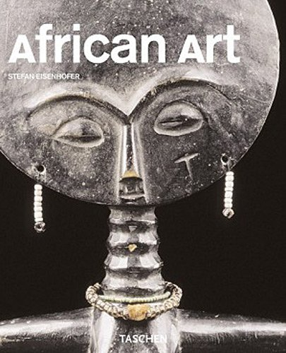KA-GENRES AFRICAN ART
