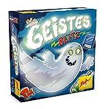 Zoch 601129800 Geistesblitz Game