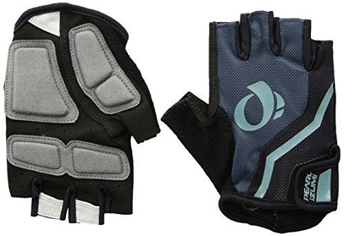 Segelhandschuhe 5 Finger geschnitten Handschuhe Leder Super Soft Größe XS