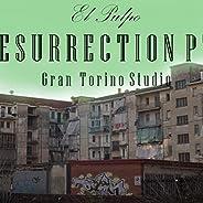 Resurretion Ep, Pt. 1 [Explicit]
