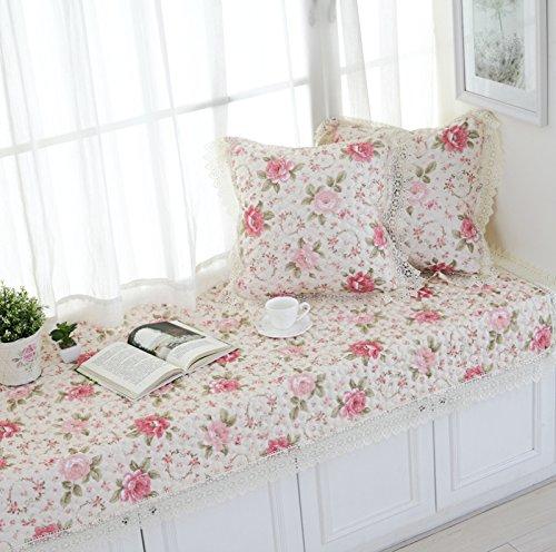 new-day-high-grade-linen-sofa-mats-cloth-fashion-anti-skid-cushion-cushions-window-pad-70210cm