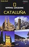 Guia audi cataluña (GUIAS DE VIAJE NG)