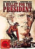 Bullet For The President kostenlos online stream