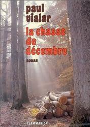 La Chasse de décembre
