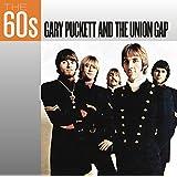 60s: Gary Puckett & The Union Gap