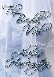 The Bridal Veil (English Edition)