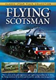 Classic Steam Train Collection - Flying Scotsman [UK Import]