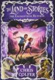 The Enchantress Returns (Land of Stories)