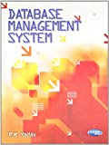 Database Management System By Alexis Leon Ebook