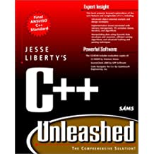 C++ Unleashed (with CD-ROM)