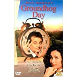 Groundhog Day - Special Edition