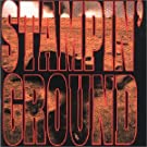 Stampin' Ground