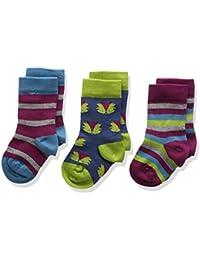 Kite Baby Boys' Socks pack of 3