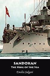 Sandokan: The King of the Sea