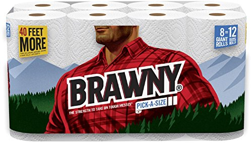 brawny-paper-towels-pick-a-size-giant-roll-white-by-brawny