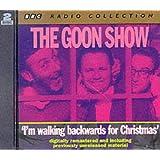 The Goon Show: I'm Walking Backwards for Christmas, Vol. 3