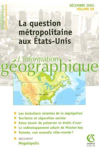 geographique