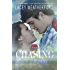 Chasing Nikki (Chase Walker Book 1) (English Edition)