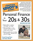The Complete Idiot's Guide (R) To Personal Finance in Your 20s and 30s (Complete Idiot's Guides (Lifestyle Paperback))