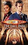 Doctor Who: The Last Dodo [Lingua Inglese]