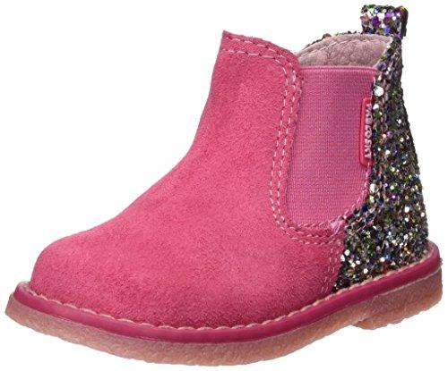 Pablosky Bambina 435678 scarpe sportive rosa Size: 26