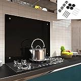 suchergebnis auf amazon.de für: fliesenspiegel glas: küche ... - Fliesenspiegel Küche Glas