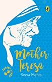 Mother Teresa: Junior Lives