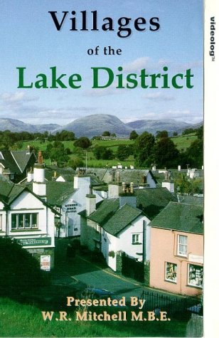 villages-of-the-lake-district-vhs