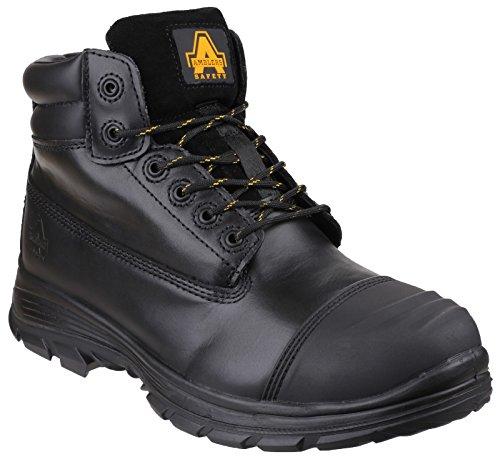 Amblers FS301 Cordoba Mens Safety Boot