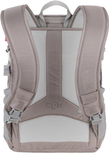 clik-elite-jet-pack-15-borsa-per-fotocamera-colore-trillium