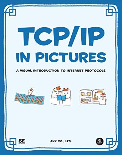 Tcp/ip In...