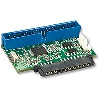 Lindy 51025 - Adaptador (IDE, SATA)