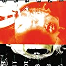 Head Carrier (CD Digi)